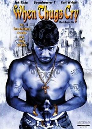 Rent When Thugs Cry Online DVD Rental