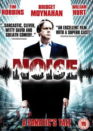 Noise Online DVD Rental