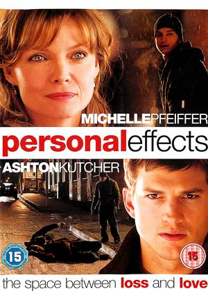 Personal Effects Online DVD Rental