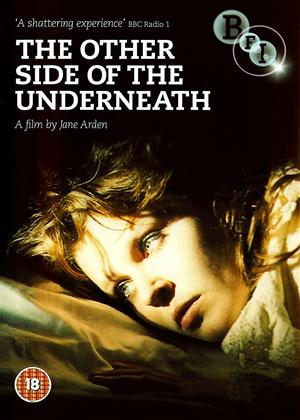 The Other Side of Underneath Online DVD Rental