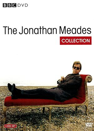 Jonathan Meades Collection Online DVD Rental