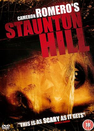 Staunton Hill Online DVD Rental