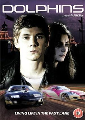 Rent Dolphins Online DVD Rental