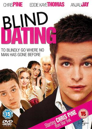 Blind Dating Online DVD Rental