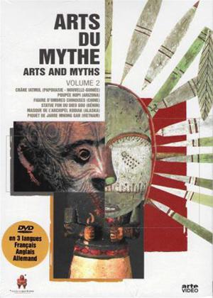 Rent Arts and Myths 2 (aka Arts du Mythe) Online DVD Rental