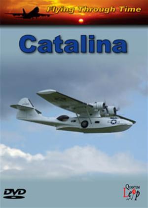 Catalina Online DVD Rental