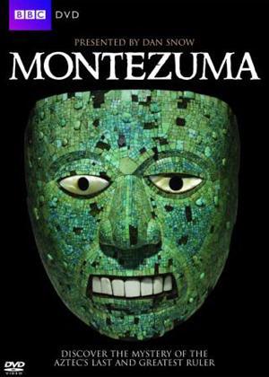 Rent Montezuma Online DVD Rental