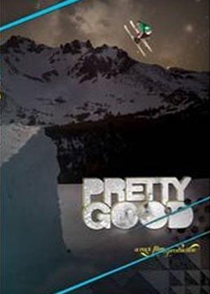 Rent Pretty Good Online DVD Rental