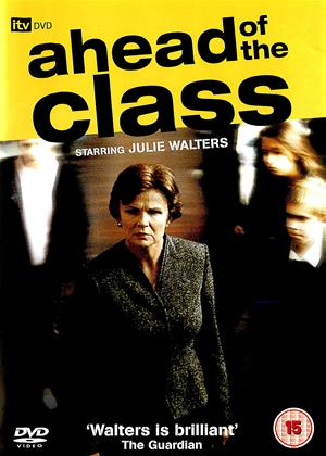 Ahead of the Class Online DVD Rental