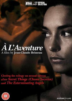 Rent A L'Aventure Online DVD Rental
