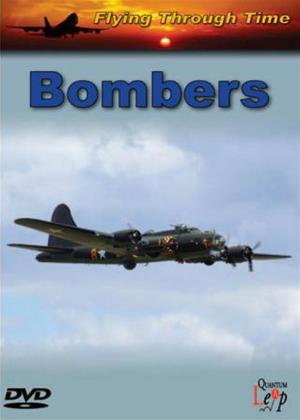 Rent Bombers Online DVD Rental