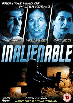 Inalienable Online DVD Rental