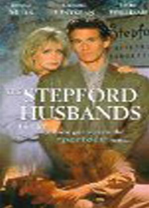 The Stepford Husbands Online DVD Rental