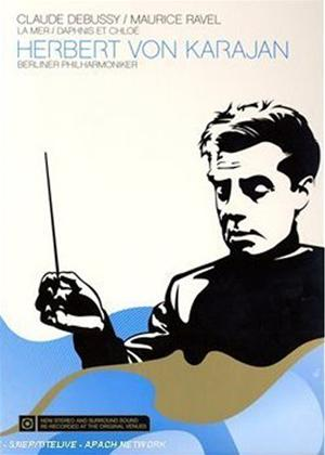Rent Debussy and Ravel: La Mer/Daphnis Et Chloe Online DVD Rental