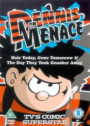 Rent Dennis the Menace: Hair Today Online DVD Rental