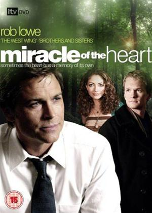 Miracle of the Heart Online DVD Rental