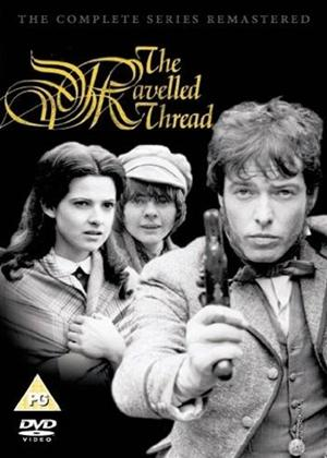 Rent The Ravelled Thread Online DVD Rental