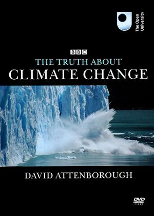 Truth About Climate Change Online DVD Rental