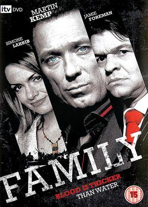 Family Online DVD Rental