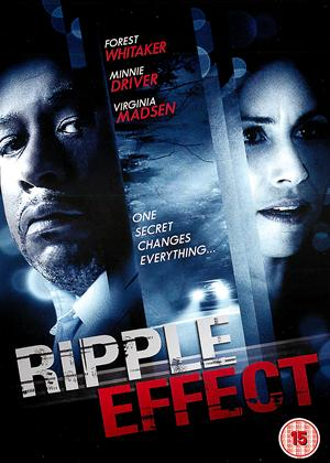 Ripple Effect Online DVD Rental