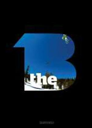 Rent The B Online DVD Rental