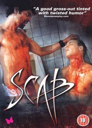 Rent Scab Online DVD Rental