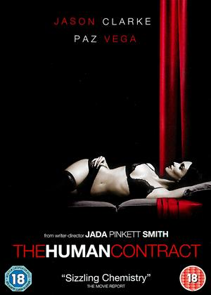 The Human Contract Online DVD Rental