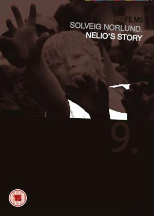 Nelio's Story Online DVD Rental