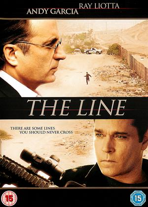 The Line Online DVD Rental
