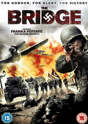 The Bridge Online DVD Rental