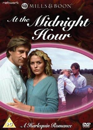 Mills and Boon: At the Midnight Hour Online DVD Rental