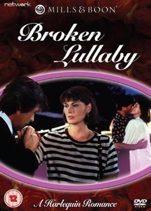 Broken Lullaby Online DVD Rental