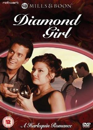 Mills and Boon: Diamond Girl Online DVD Rental
