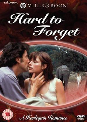 Rent Mills and Boon: Hard to Forget Online DVD Rental