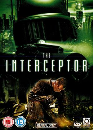Rent The Interceptor (aka Zapreshchennaya realnost) Online DVD Rental