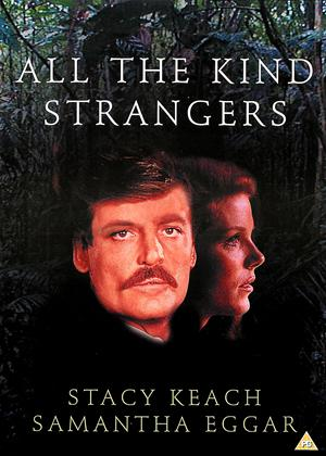 All the Kind Strangers Online DVD Rental