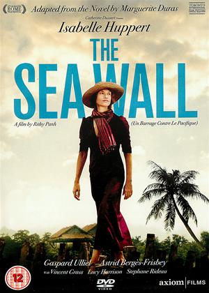 The Sea Wall Online DVD Rental