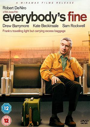 Rent Everybody's Fine Online DVD Rental