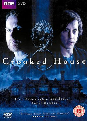 Crooked House Online DVD Rental