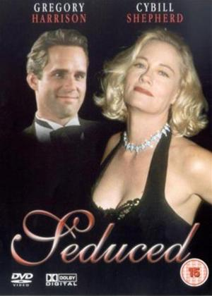 Seduced Online DVD Rental