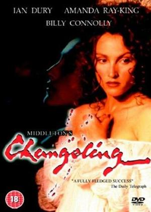 Middleton's Changeling Online DVD Rental