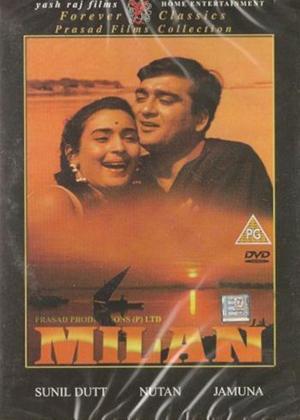 Milan Online DVD Rental
