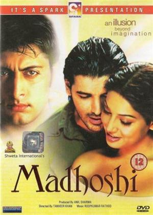 Rent Madhoshi Online DVD Rental