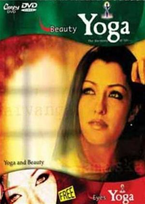 Yoga and Beauty Online DVD Rental