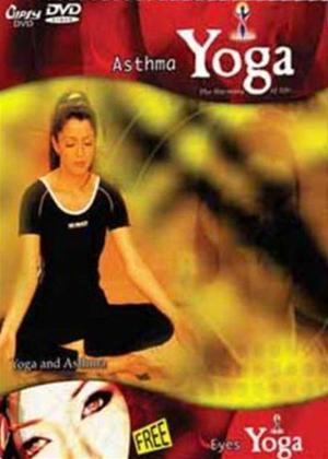 Rent Yoga and Asthma Online DVD Rental