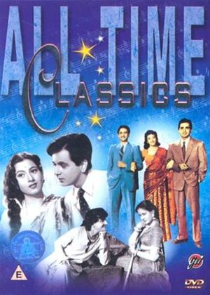 Rent All Time Classics Online DVD Rental