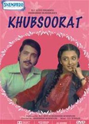 Khubsoorat Online DVD Rental