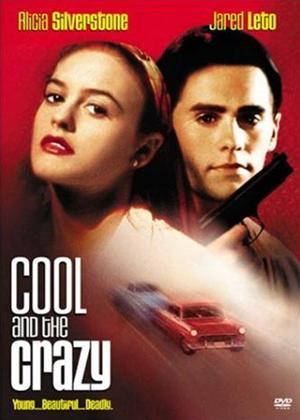 Rent Cool and the Crazy Online DVD Rental