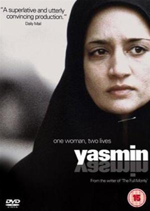 Yasmin Online DVD Rental