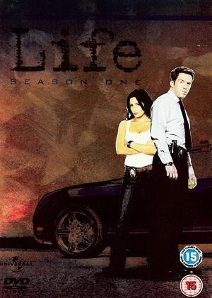 Rent Life: Series 1 Online DVD Rental
